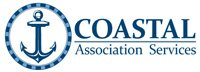 Coastal Association Services
